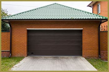 Security Garage Door Repairs San Francisco, CA 415-997-0133